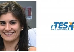 Welcome Francesca Baricco in our team!